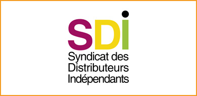 Syndicate of Independent Distributors General Meeting