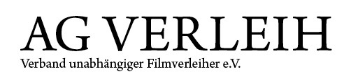Eclair and German Independent Film Distributors Organization AG Verleih Conclude Three-Year Content e-Delivery Agreement