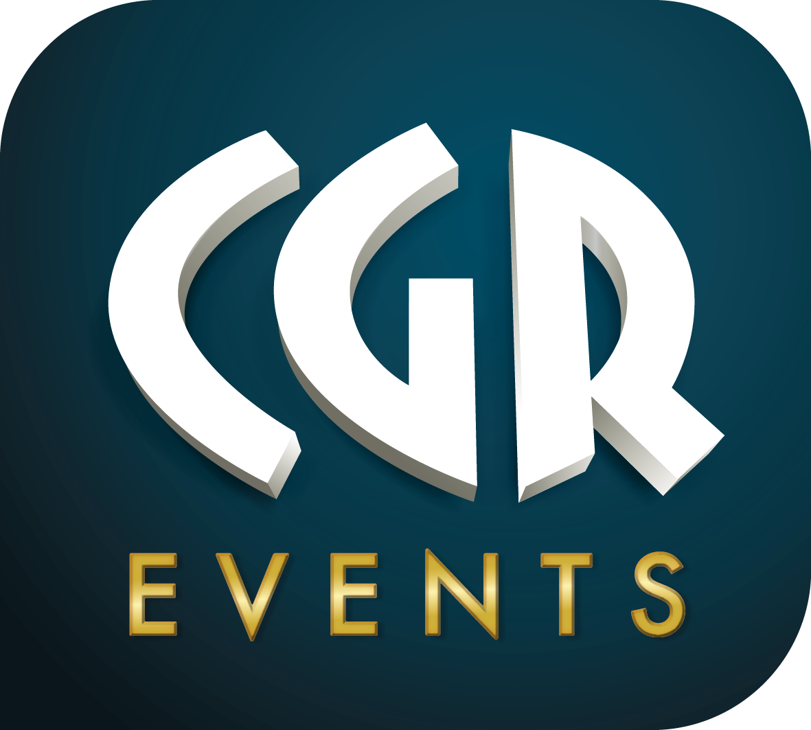 Eclair Successfully Delivers First Live Alternative Content Screening via Streaming in a Cinema, In Partnership with CGR Events