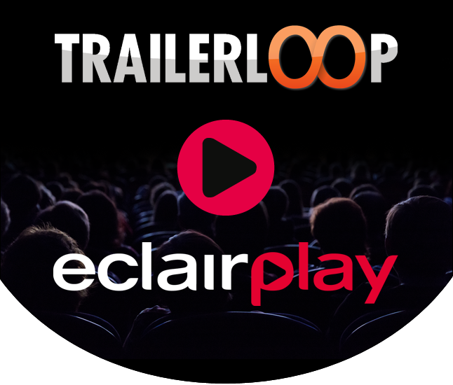 Eclair's New EclairPlay Content Platform Officially Launched in Germany