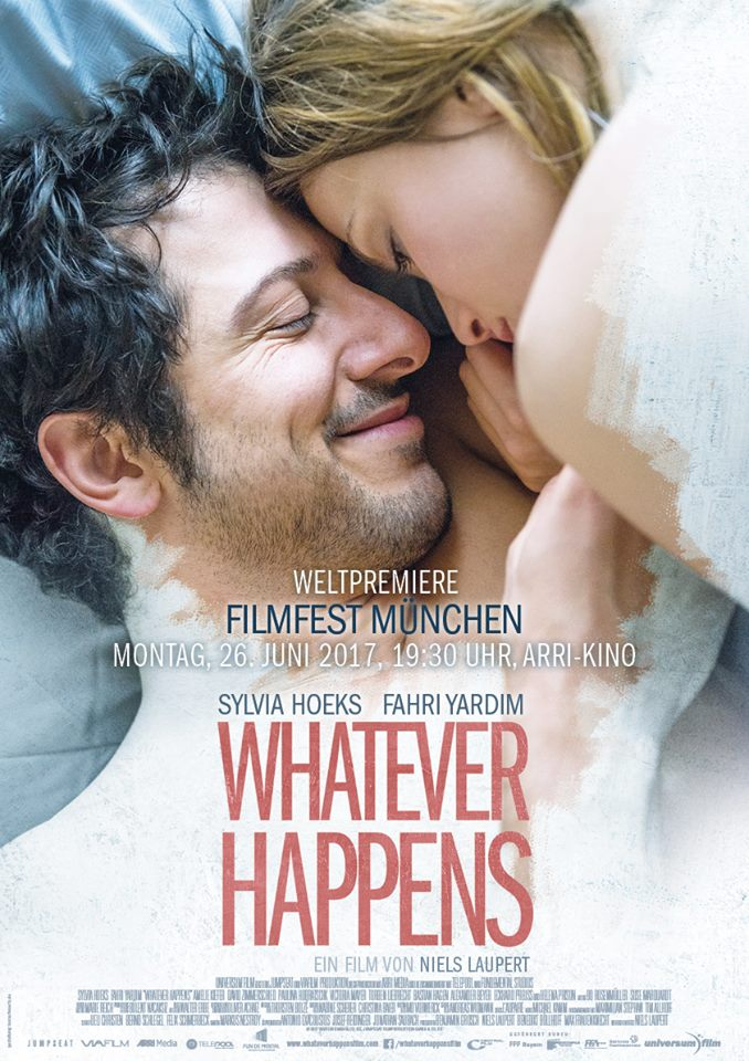 Whatever_Happens