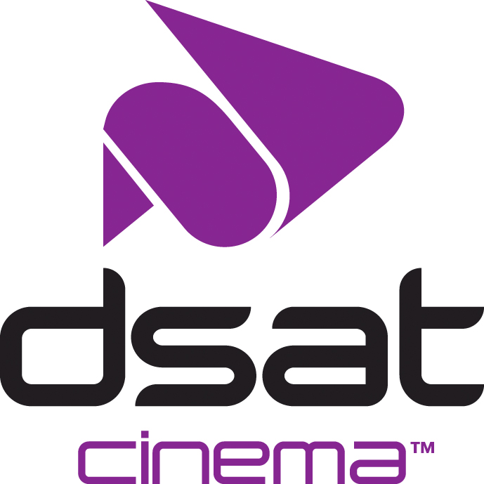 Ymagis Group Acquires DSAT Cinema  Satellite Content Delivery Network