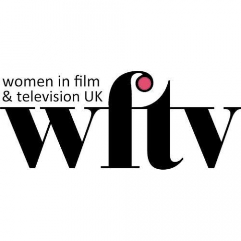 WOMEN IN FILM AND TV AWARD