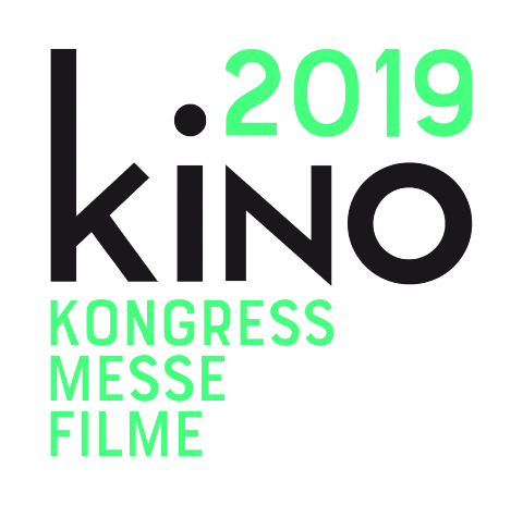 kino kongress