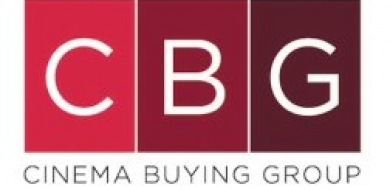 cinema buying Group