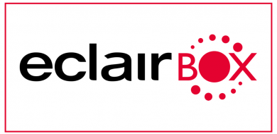 Eclair Announces Plans at Ciné Giornate di Cinema to Convert the Italian Cinema Circuit with EclairBox Solutions