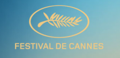 Eclair at the 2018 Cannes Film Festival
