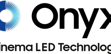 Eclair and Samsung Partner to Bring Onyx Cinema LED Technology to European Filmmakers and Distributors