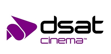 dsat cinema eclair ymagis group