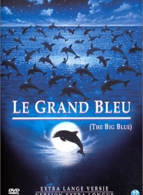 Le Grand Bleu Eclair Vanves Restauration Besson